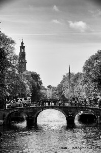 amsterdam_bridge_rahul_rishi_photography