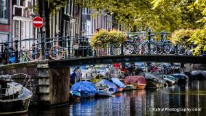 amsterdam_bridges_rahul_rishi_photography