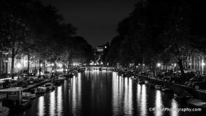 amsterdam_canal_bridge_bnw_rahul_rishi_photography