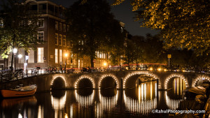 amsterdam_canal_bridges_rahul_rishi_photography