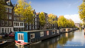 amsterdam_canal_houses_rahul_rishi_photography
