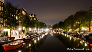 amsterdam_canal_night_2_rahul_rishi_photography