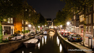 amsterdam_canal_night_rahul_rishi_photography