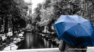 amsterdam_church_tourist_rahul_rishi_photography